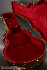 2019 Gibson Guitar  Les Paul Studio Wine Red Image 12