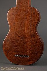 2018 Chatsworth Guitars Guitar 8-String Parlor Lap Steel Image 2