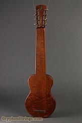 2018 Chatsworth Guitars Guitar 8-String Parlor Lap Steel Image 4