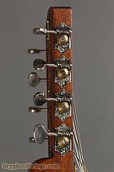 2018 Chatsworth Guitars Guitar 8-String Parlor Lap Steel Image 6