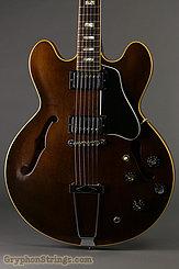 1971 Gibson Guitar ES-335TD