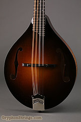 Collings Mandolin MT, Gloss Top NEW