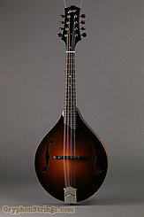 Collings Mandolin MT, Gloss Top NEW Image 3