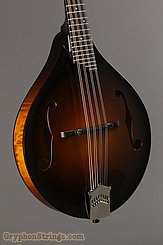 Collings Mandolin MT, Gloss Top NEW Image 5