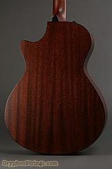 Taylor Guitar 312ce, 12 Fret, V-Class NEW Image 2