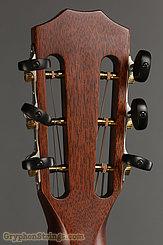 Taylor Guitar 312ce, 12 Fret, V-Class NEW Image 7