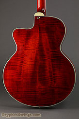 Eastman Guitar AR805CE-Sunburst NEW Image 2