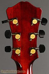 Eastman Guitar AR805CE-Sunburst NEW Image 7