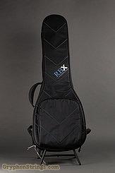 Rick Turner Guitar Model T Deluxe Darkburst NEW Image 9
