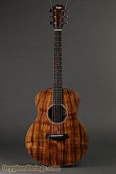 Taylor Guitar GS Mini-e Koa (#10) NEW Image 3