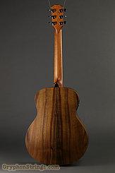 Taylor Guitar GS Mini-e Koa (#10) NEW Image 4