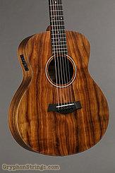 Taylor Guitar GS Mini-e Koa (#10) NEW Image 5