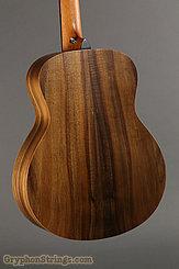 Taylor Guitar GS Mini-e Koa (#10) NEW Image 6