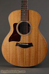 Taylor Guitar GS Mini Mahogany NEW Left Image 1