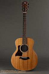 Taylor Guitar GS Mini Mahogany NEW Left Image 3