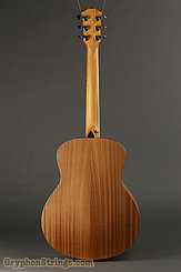 Taylor Guitar GS Mini Mahogany NEW Left Image 4