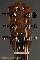 Taylor Guitar GS Mini Mahogany NEW Left Image 5