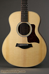 Taylor Guitar GS Mini Rosewood NEW