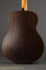 Taylor Guitar GS Mini Rosewood NEW Image 2