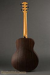 Taylor Guitar GS Mini Rosewood NEW Image 4