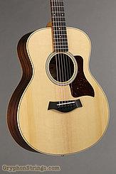 Taylor Guitar GS Mini Rosewood NEW Image 5
