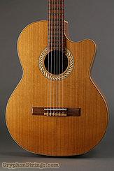 2012 Kremona Guitar Sofia S63CW