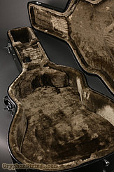 2012 Kremona Guitar Sofia S63CW Image 11