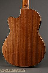 2012 Kremona Guitar Sofia S63CW Image 2