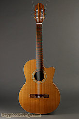 2012 Kremona Guitar Sofia S63CW Image 3