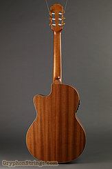 2012 Kremona Guitar Sofia S63CW Image 4