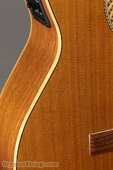 2012 Kremona Guitar Sofia S63CW Image 6