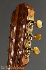 2012 Kremona Guitar Sofia S63CW Image 7