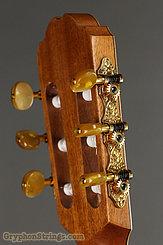 2012 Kremona Guitar Sofia S63CW Image 8