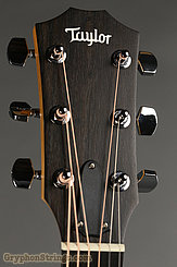 Taylor Guitar 214ce NEW Image 6