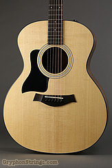 Taylor Guitar 114e Left Handed NEW