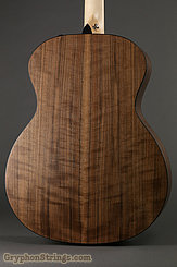 Taylor Guitar 114e Left Handed NEW Image 2