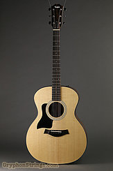 Taylor Guitar 114e Left Handed NEW Image 3