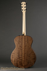 Taylor Guitar 114e Left Handed NEW Image 4