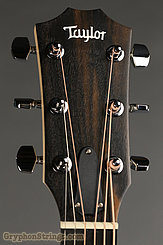 Taylor Guitar 114e Left Handed NEW Image 6