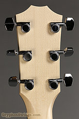 Taylor Guitar 114e Left Handed NEW Image 7
