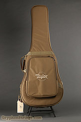 Taylor Guitar 114e Left Handed NEW Image 8