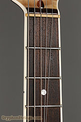 2014 Suhr Guitar Standard Arch Top Natural Image 8