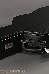 TKL Case  7915 Dreadnought 6/12 String Premier DLX NEW Image 3