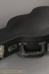 TKL Case 8826 Arch-Top Double Cut SG Style LTD NEW Image 3