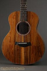 Taylor Guitar GS Mini-e Koa (#1) NEW