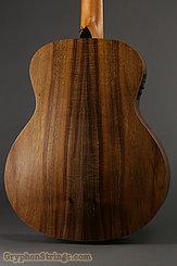 Taylor Guitar GS Mini-e Koa (#1) NEW Image 2