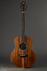 Taylor Guitar GS Mini-e Koa (#1) NEW Image 3