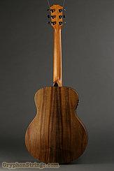 Taylor Guitar GS Mini-e Koa (#1) NEW Image 4