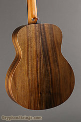 Taylor Guitar GS Mini-e Koa (#1) NEW Image 6