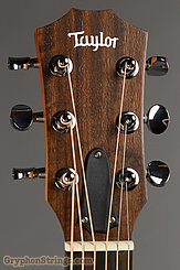 Taylor Guitar GS Mini-e Koa (#1) NEW Image 7